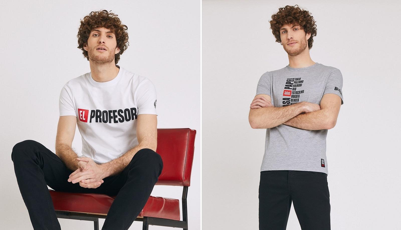 collection-t-shirt-jules-la-casa-de-papel-2