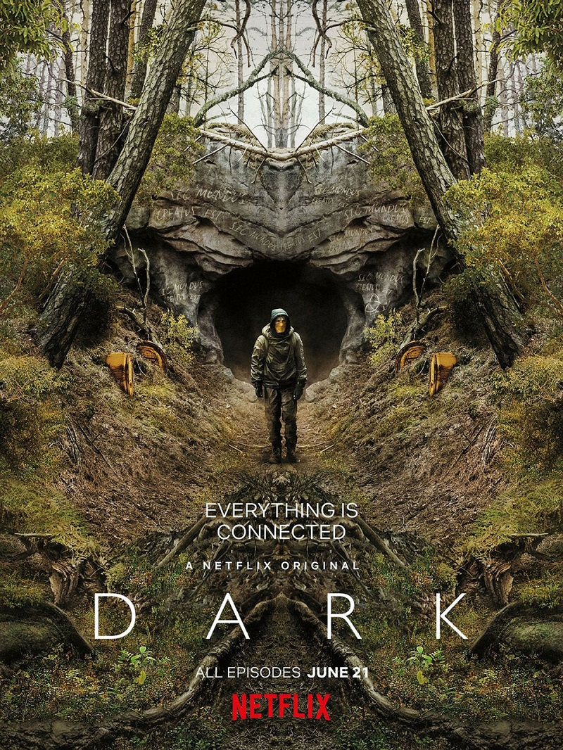 dark-everything-is-connected-affiche-serie