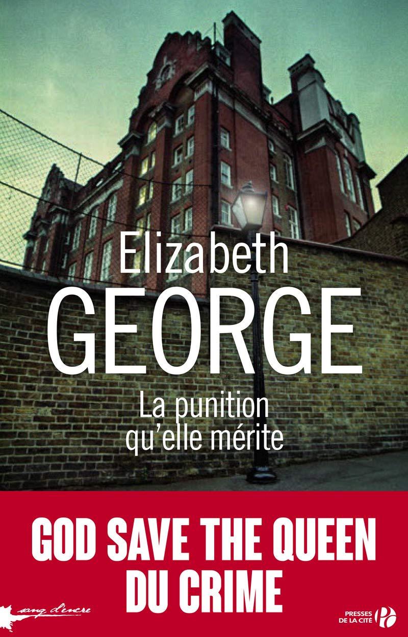 la-punition-qu-elle-merite-elizabeth-george