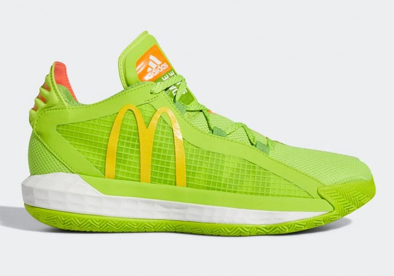 baskets-mcdonalds-adidas-prix