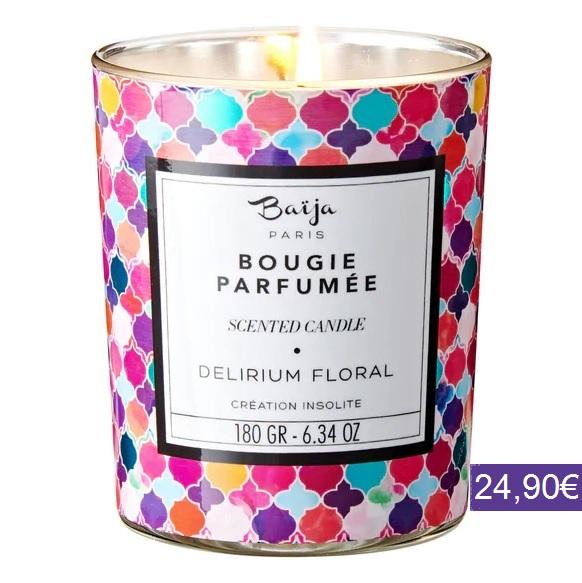 bougie-parfumee-baija-2-prix