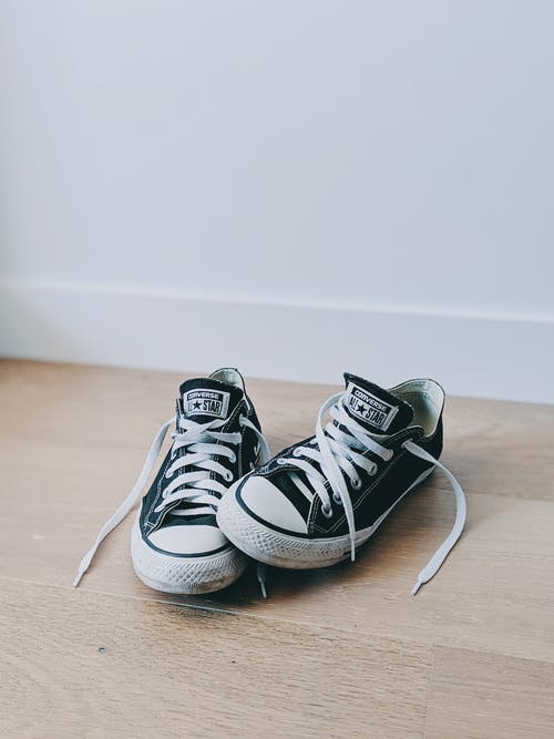 converse-all-star-sneakers
