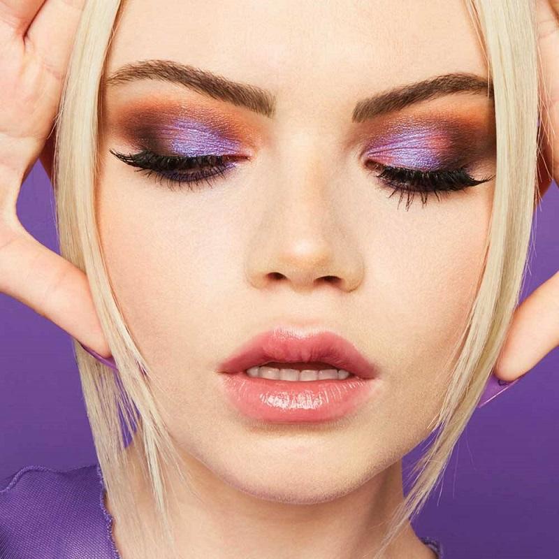 palette-naked-ultraviolet-violet-holographique