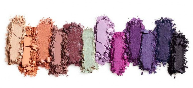 palette-urban-decay-ultraviolet-2