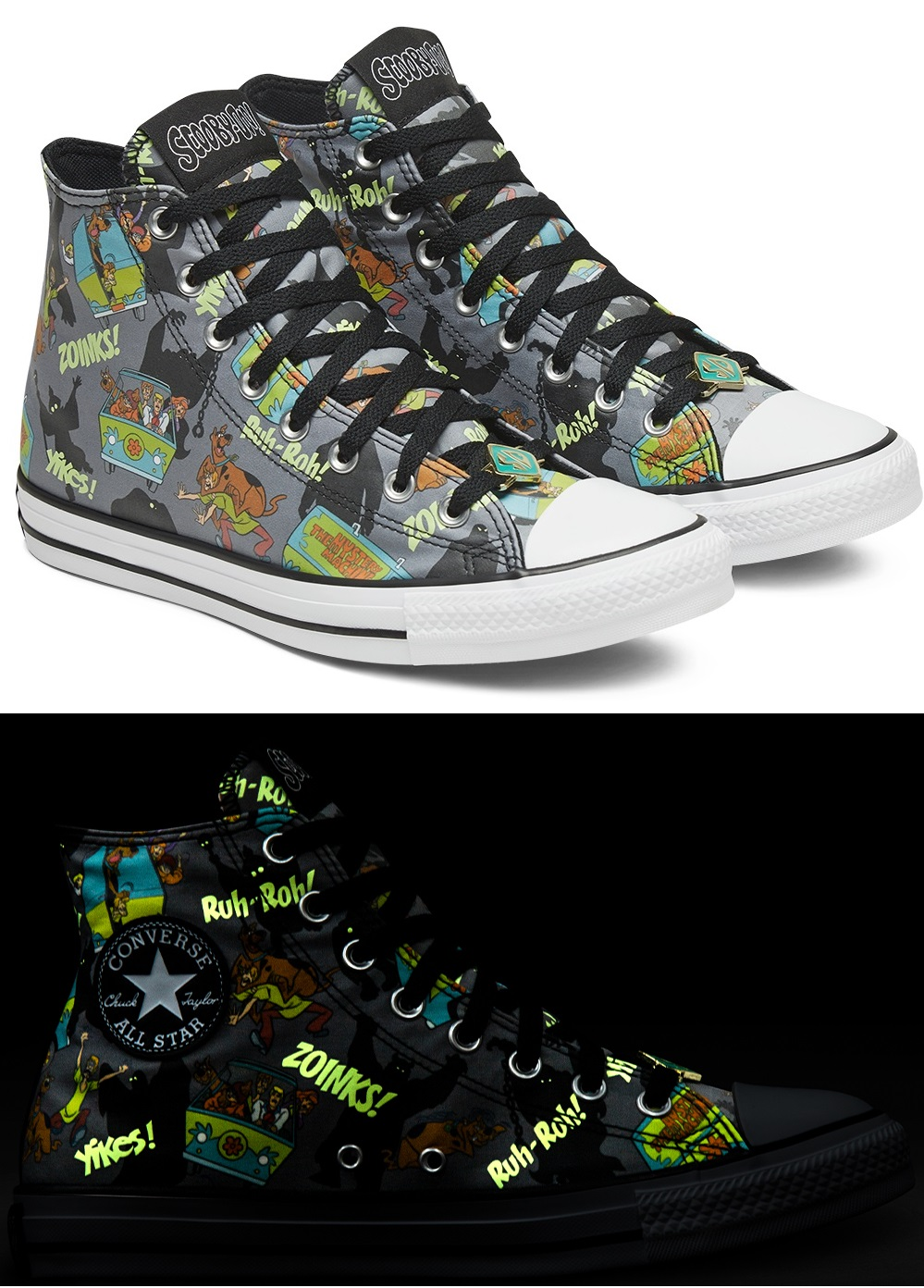 converse-collection-scooby-doo-1--