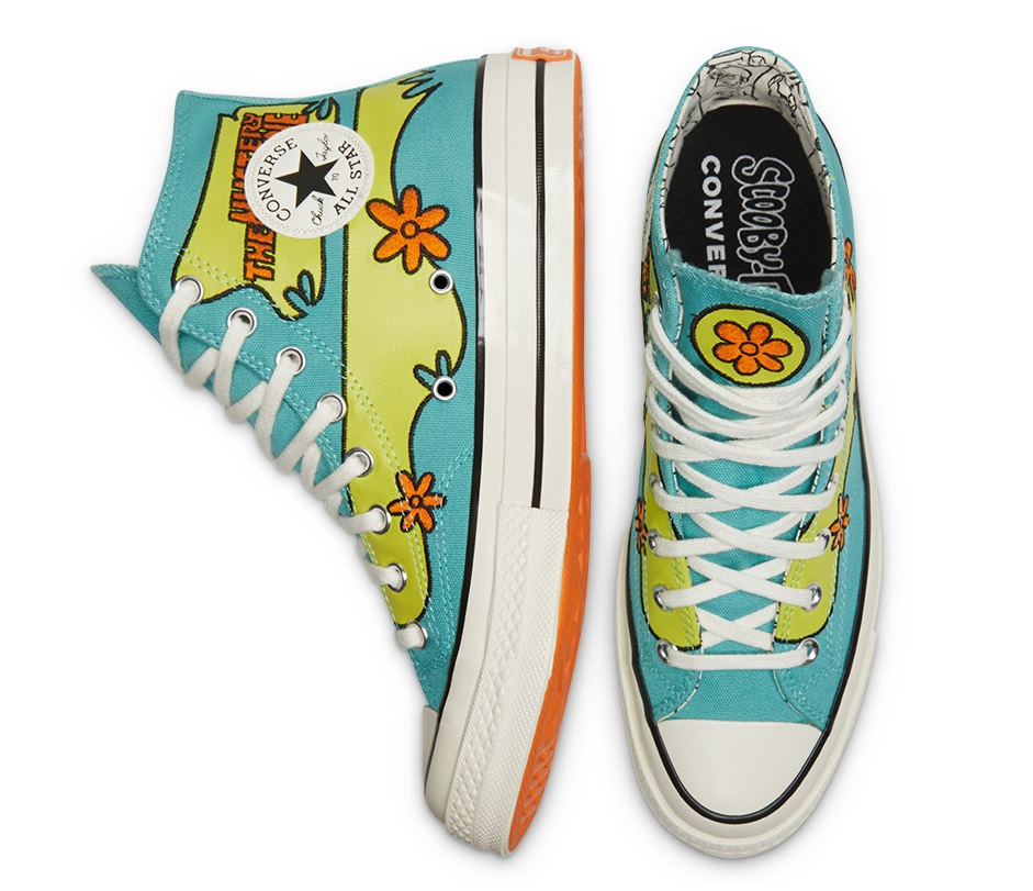 converse-collection-scooby-doo-2