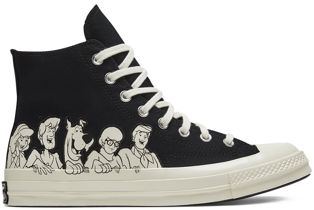 converse-collection-scooby-doo-3