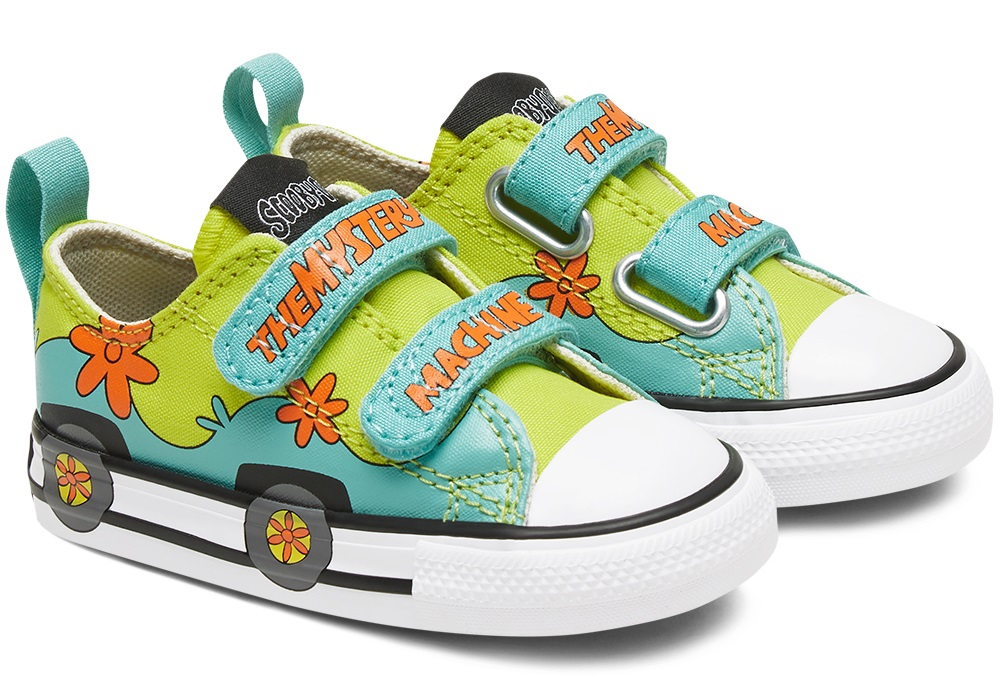 converse-collection-scooby-doo-5