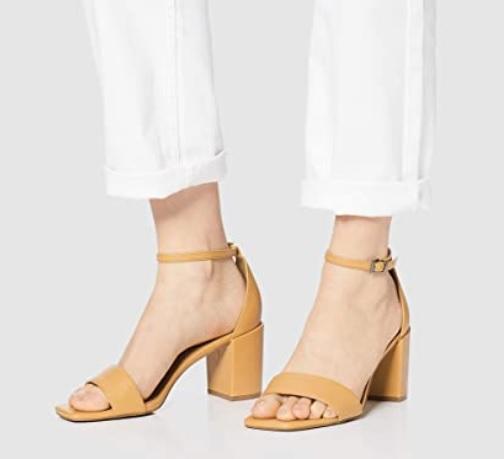 sandales-a-brides-cheville