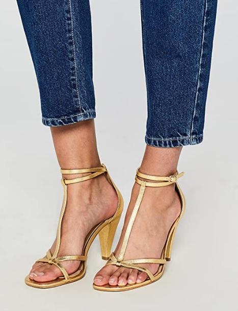 sandales-brides-talons-pas-cher