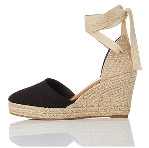 sandales-compensees-espadrille