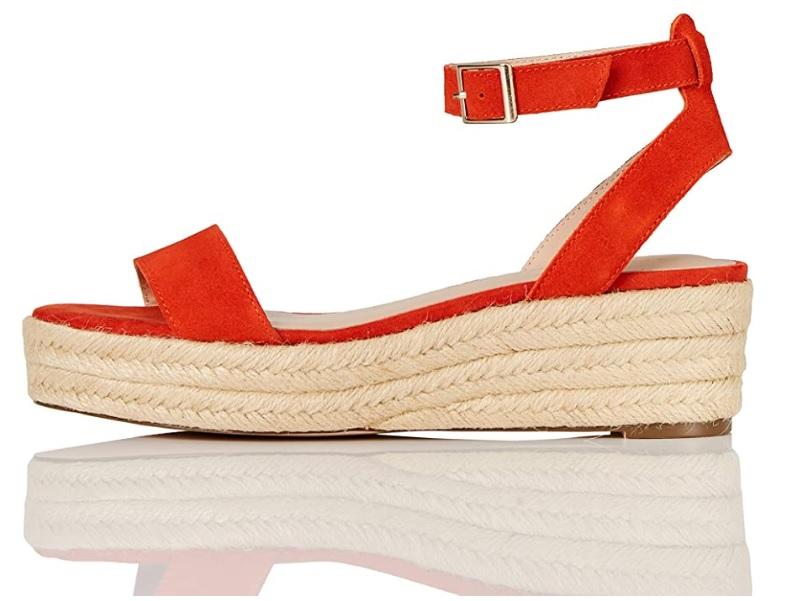 sandales-espadrille-compensees