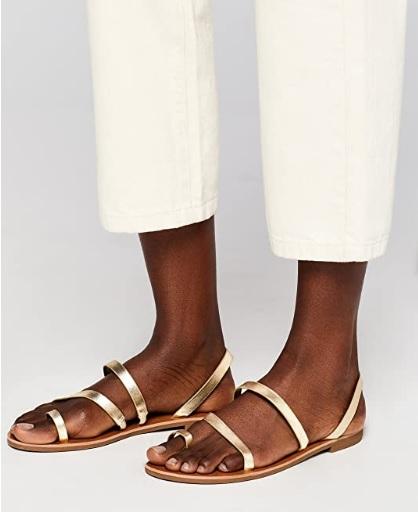 sandales-spartiates-pas-cher