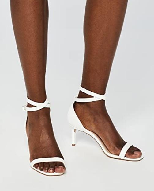 sandales-talons-double-bride