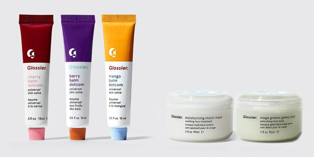 glossier-marque-cosmetiques