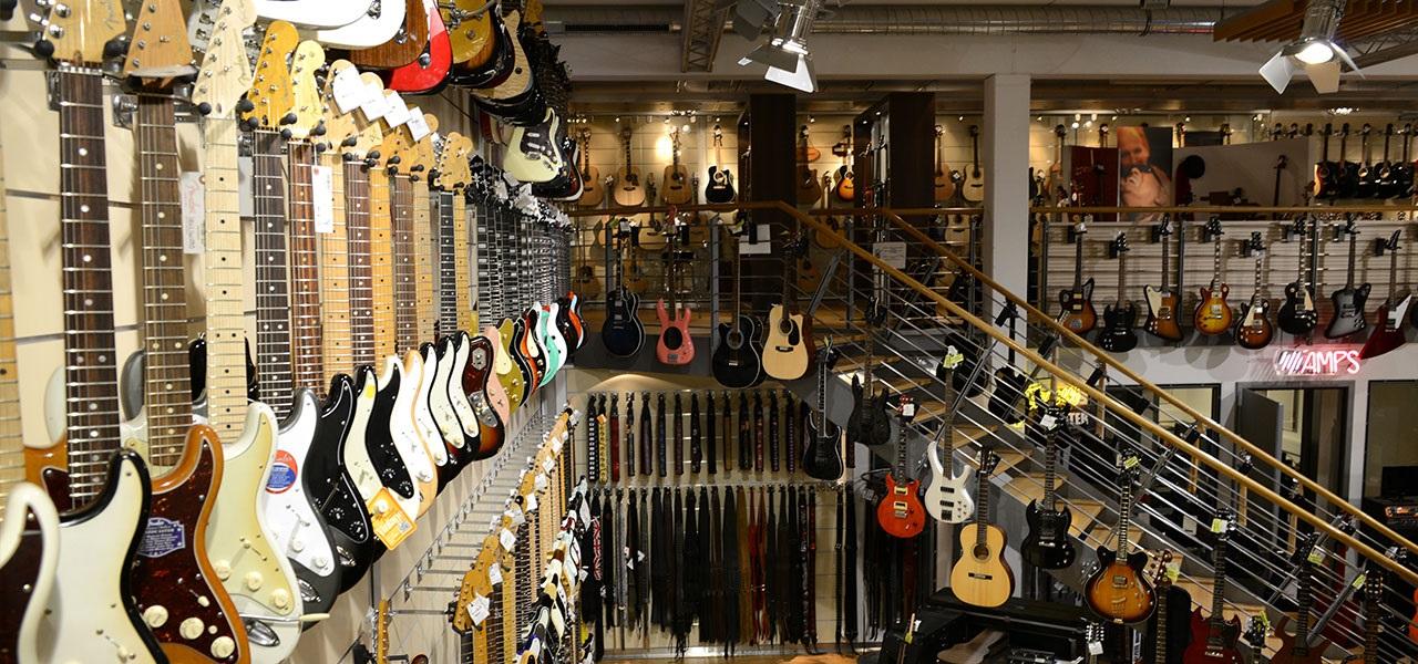 instruments-musique-guitare-electrique