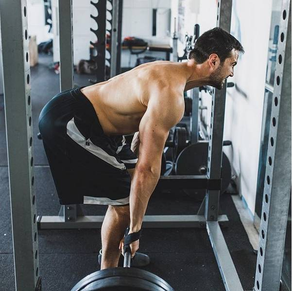 musculation-homme
