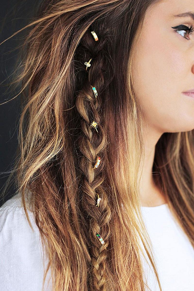 piercings-cheveux-coiffure-2