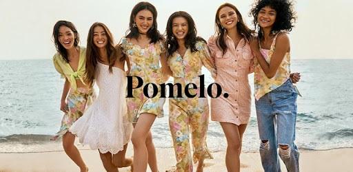 pomelo-fashion-vetements