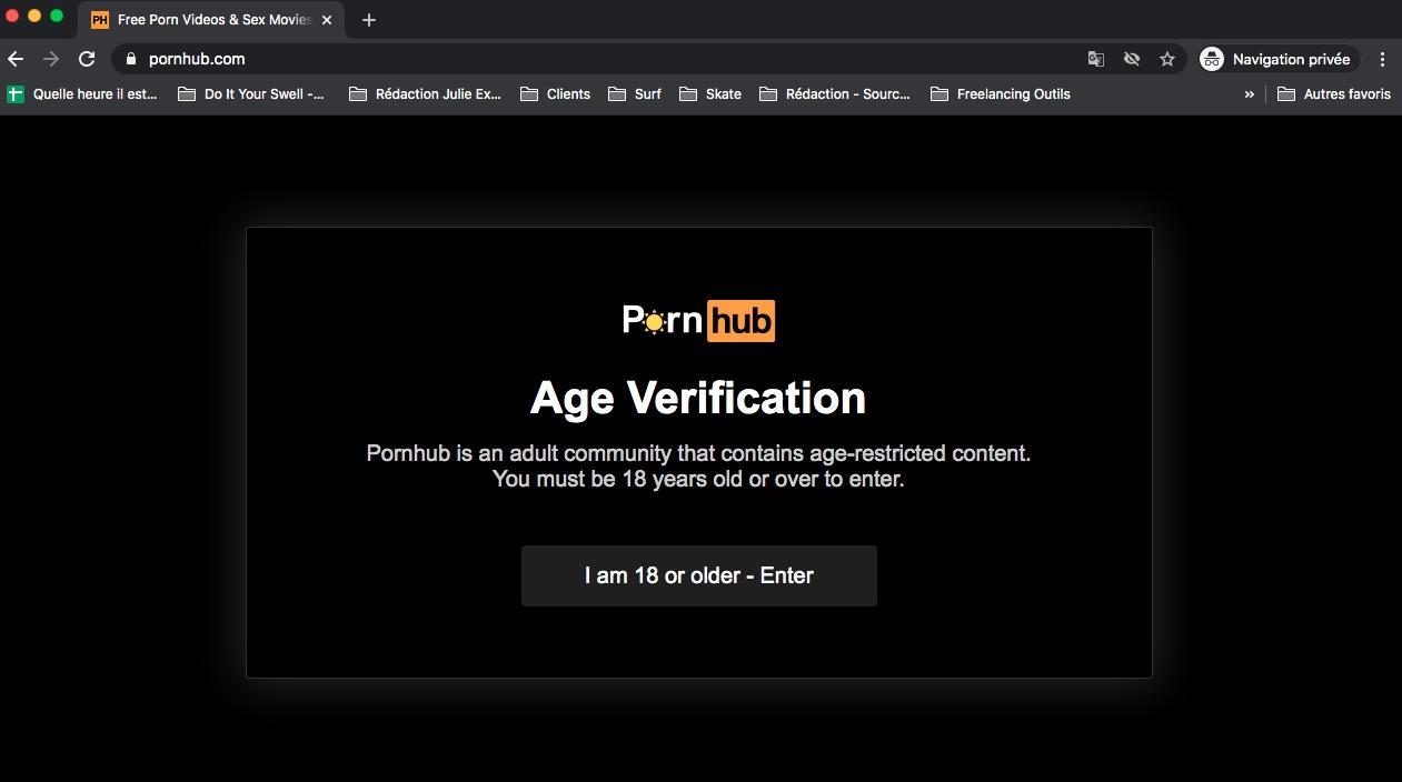 pornhub-age-verification