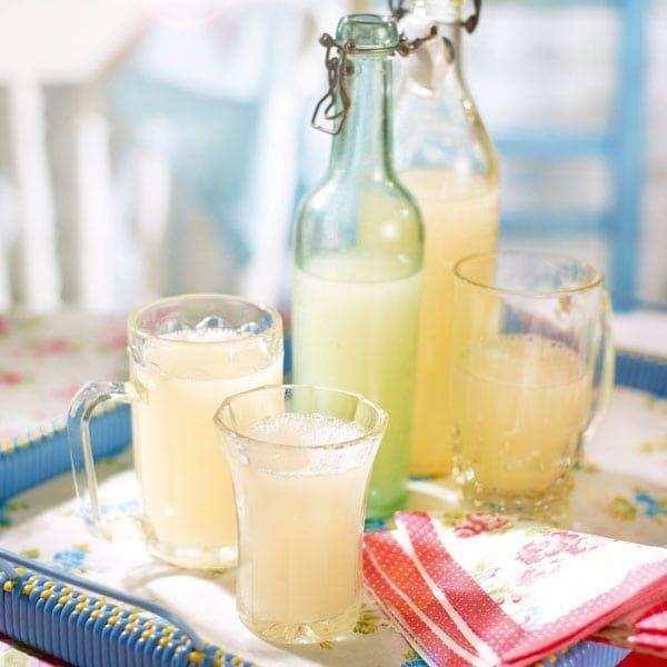 recette-ginger-beer-maison