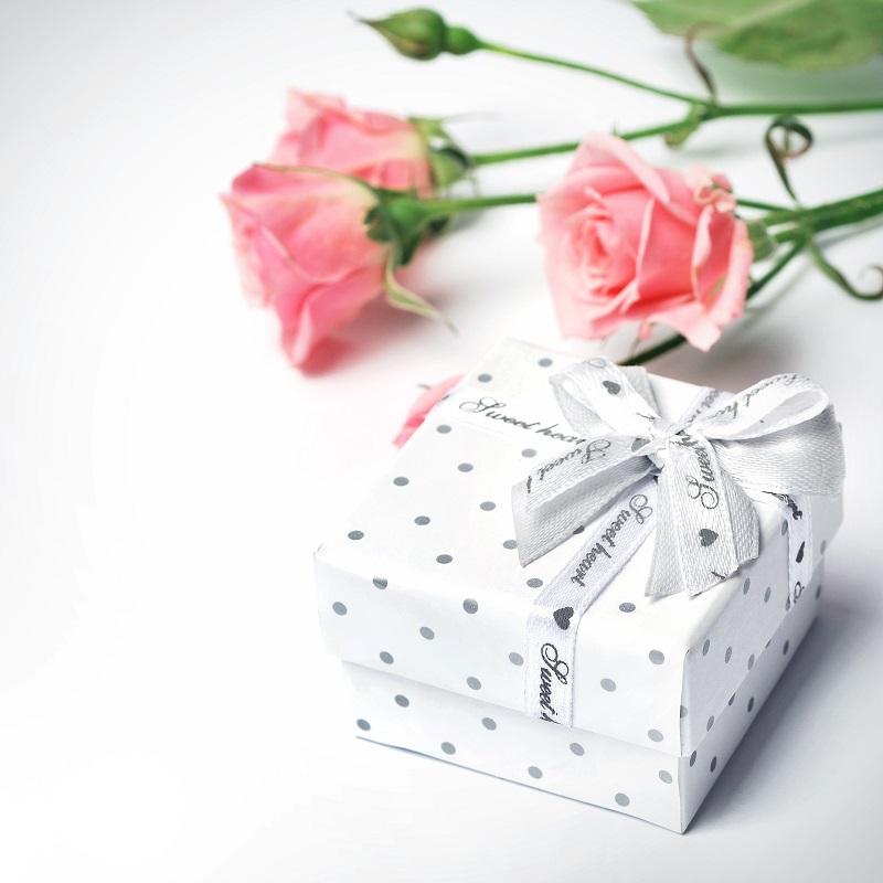 cadeau-mariage-rose