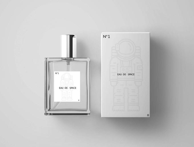 eau-de-space-parfum