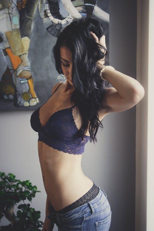 lingerie-femme-dentelle