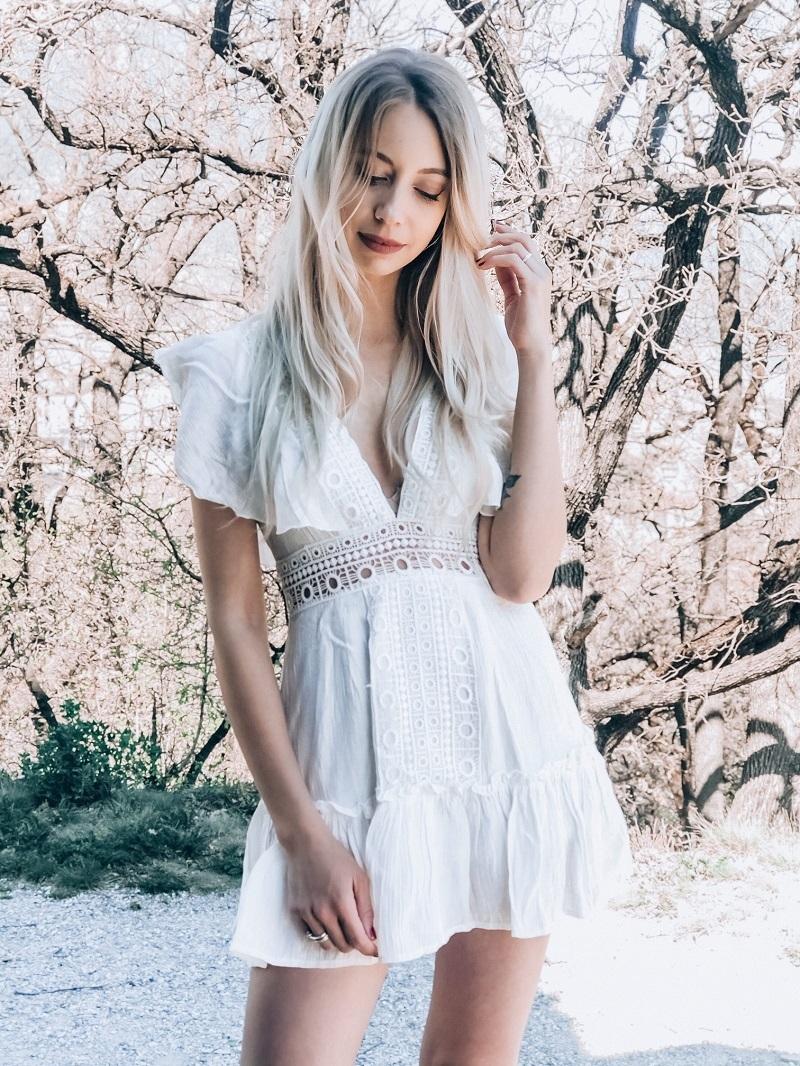 robe-blanche-romantique-1