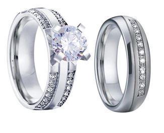 bague-couple-diamant
