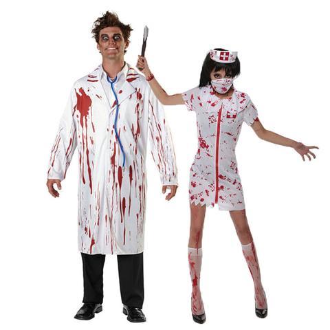 deguisement-couple-halloween