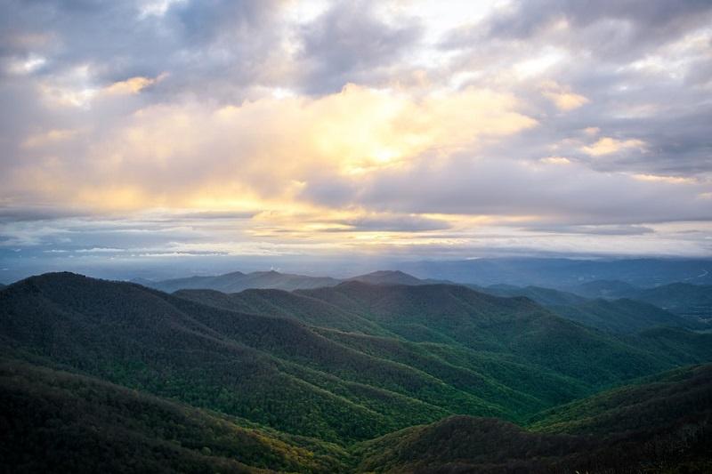 montagnes-paysage
