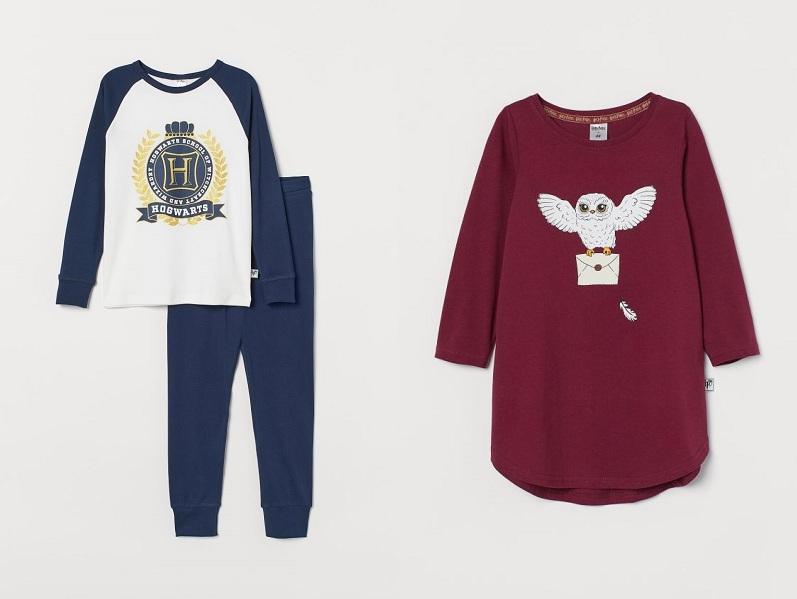 pyjama-harry-potter-3