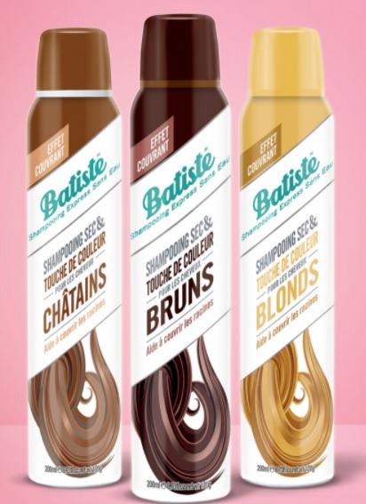 shampooing-sec-batiste-touche-de-couleur-