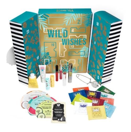 wild-wishes-calendrier-sephora_2