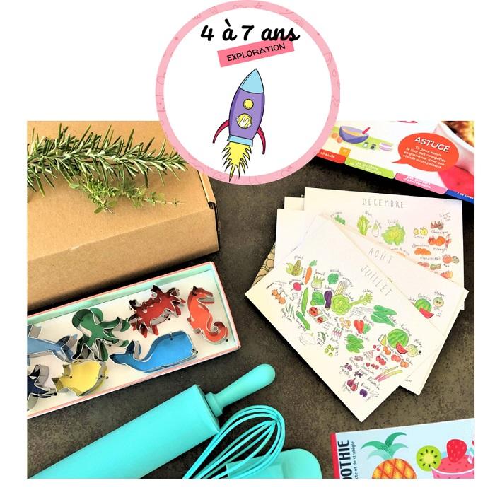 La-boite-cuisine-Graffiti-enfants-4-à-7-ans