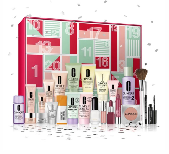 calendrier-avent-benefit-2020