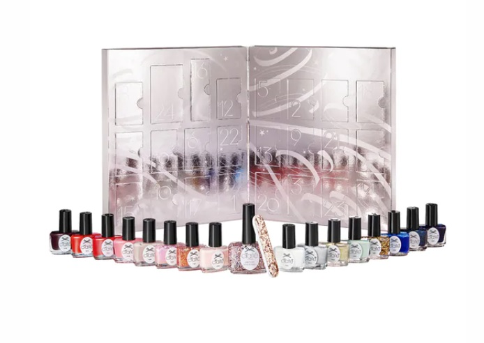 calendrier-avent-ciate-vernis-a-ongles
