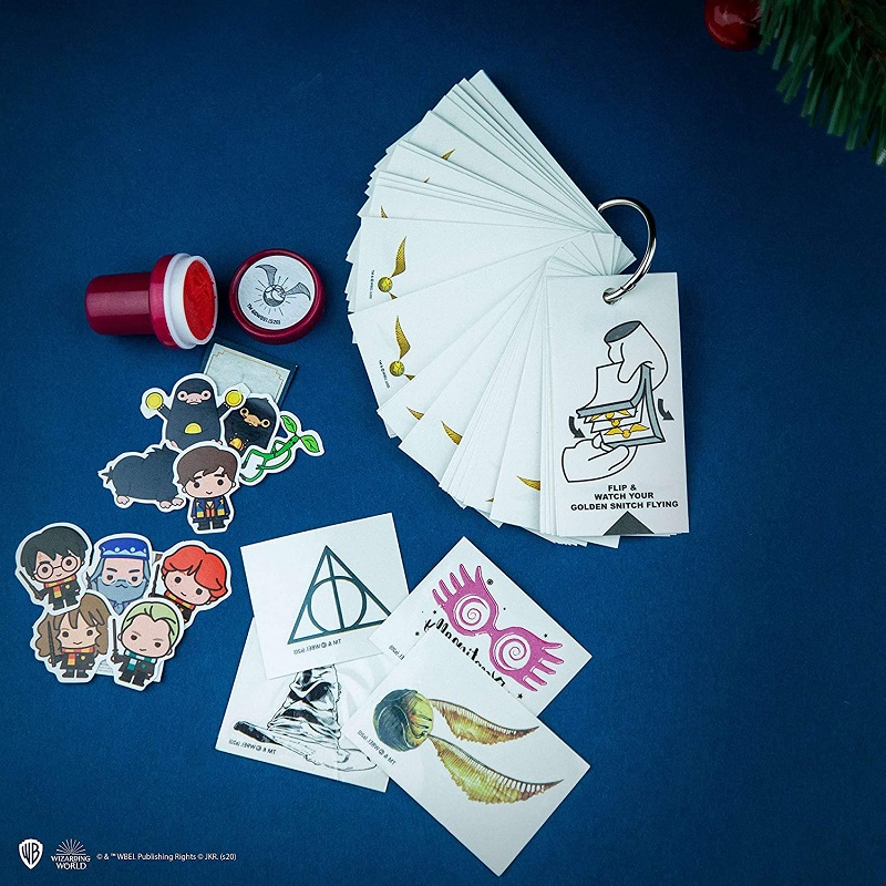 calendrier-avent-harry-potter-3