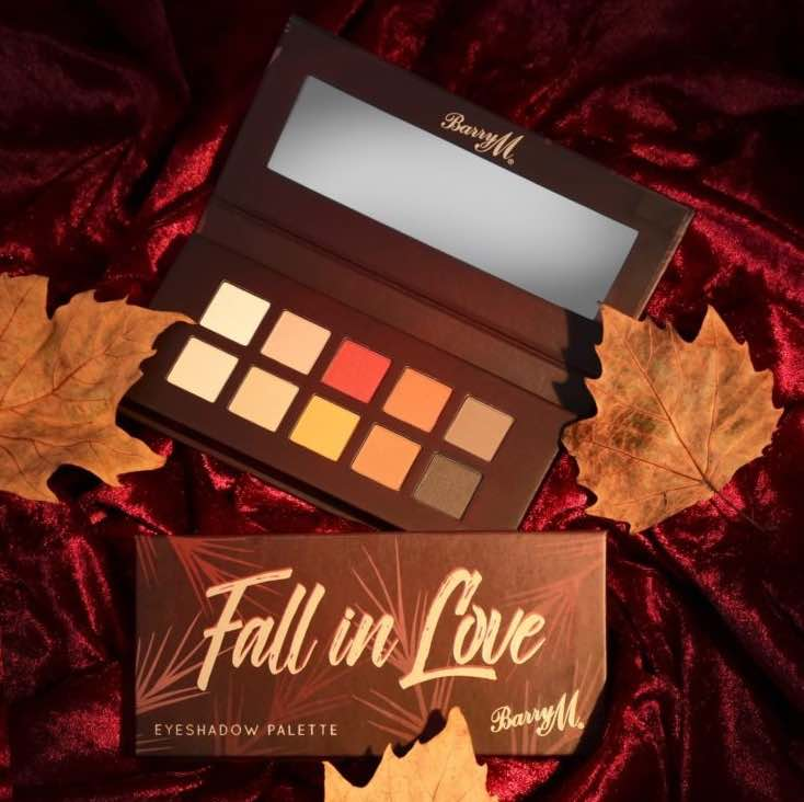 Une_palette_de_maquillage_pour_l_automne - copie