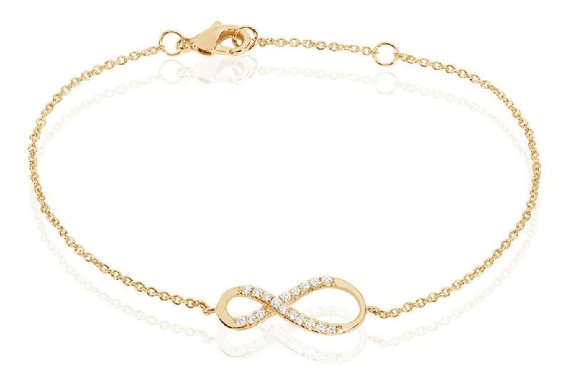 bracelet-infini-or