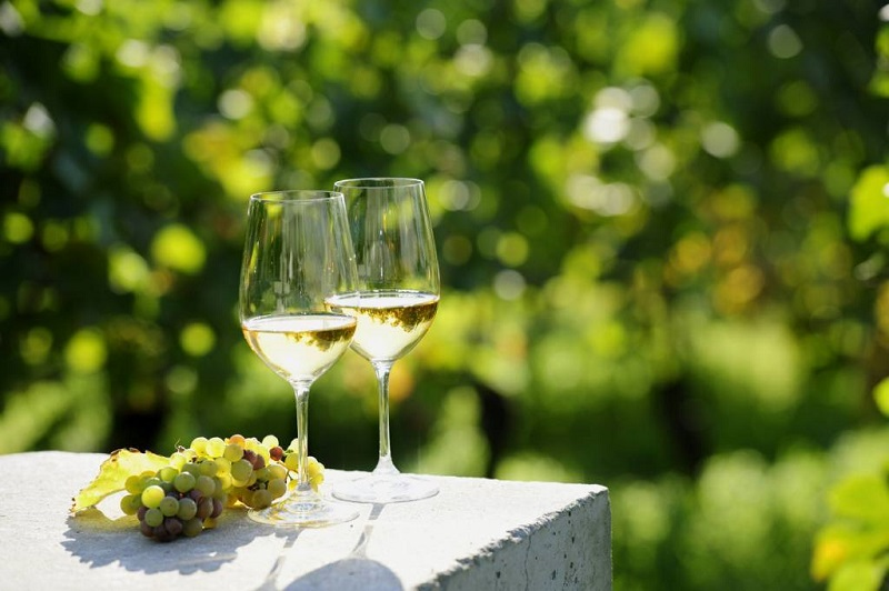 verres-vin-blanc