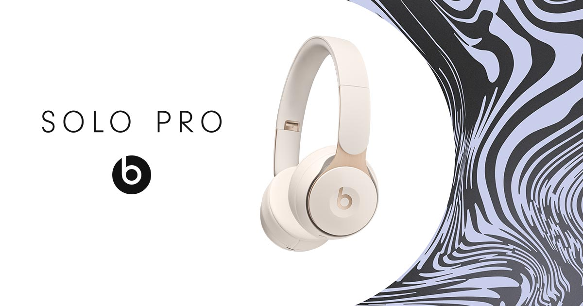 casque-solo-pro-beats-by-dree