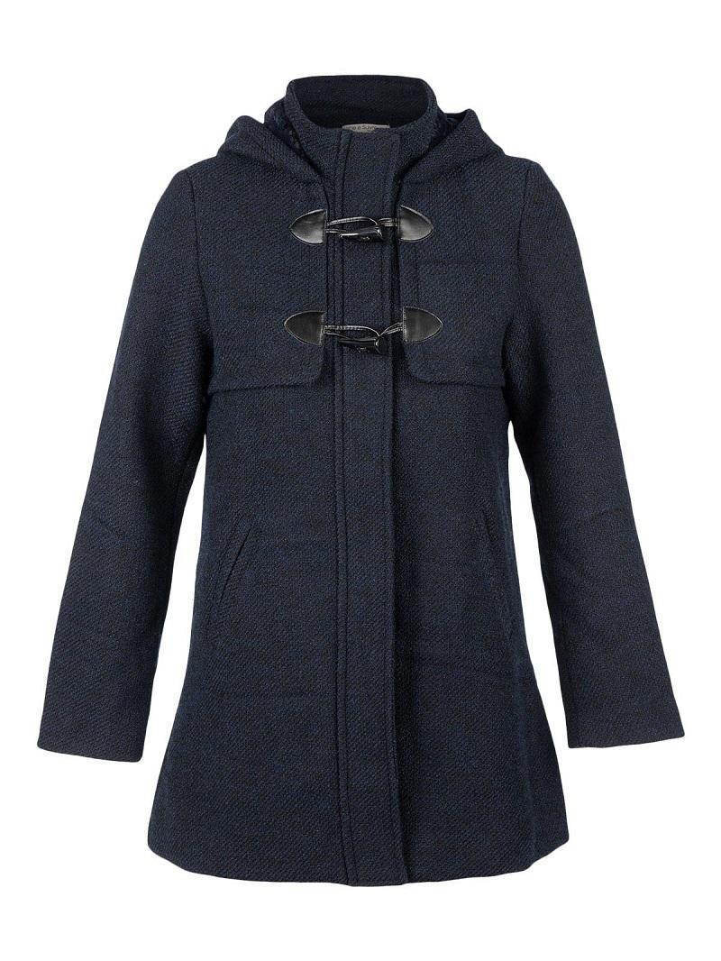 manteau-tweed