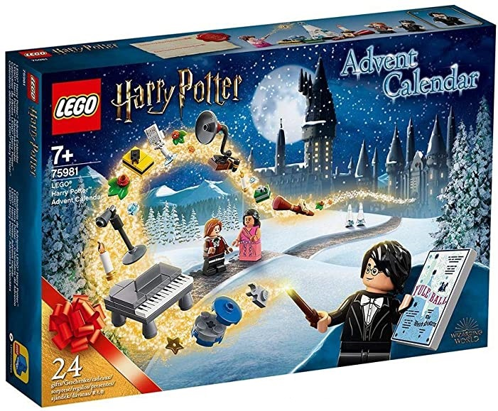 calendrier-avent-harry-potter-2_1