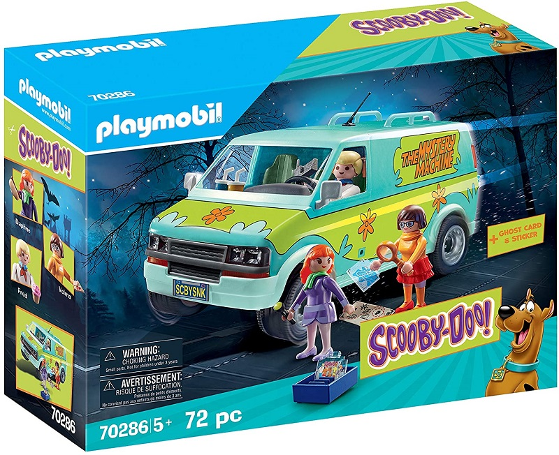 playmobil-scooby-doo-bus