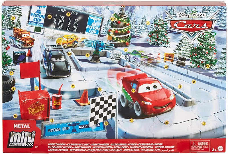 calendrier-avent-cars