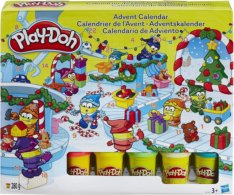 calendrier-avent-play-doh