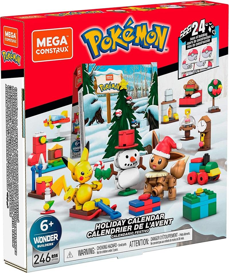 calendrier-avent-pokemon