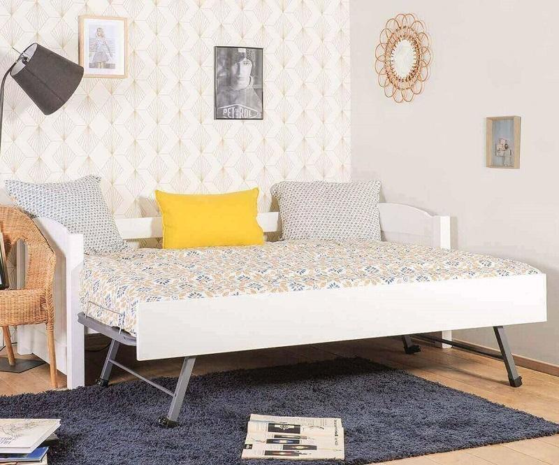 chambre-enfant-lit-gigogne